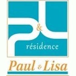 logo - témoignages de dirigeant de la Résidence Paul et Lisa