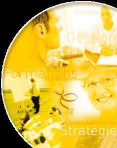 Cyril Dechegne Consulting - missions d'accompagnement de structures pour personnes âgées et handicapées