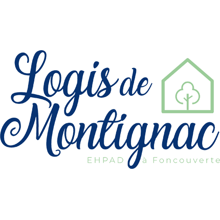 logo - témoignages de dirigeant du Logis de Montignac